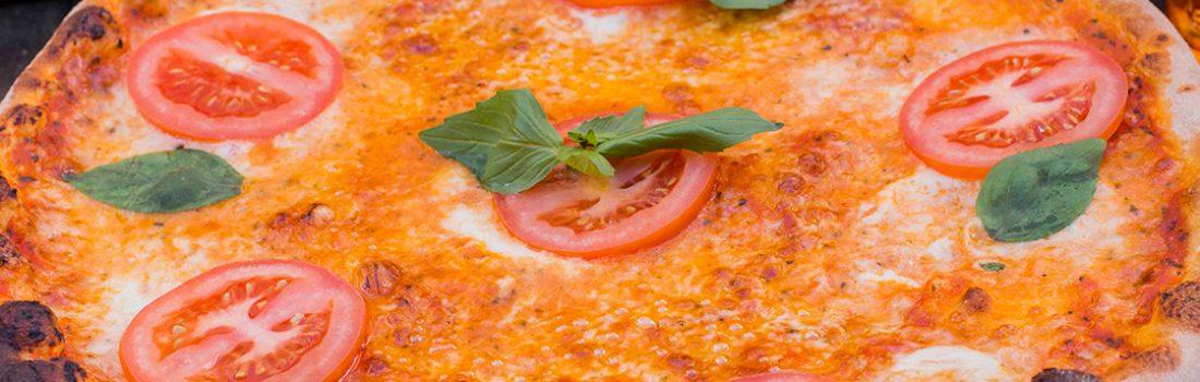 IlSogno_PizzaBuffola_1080x1080